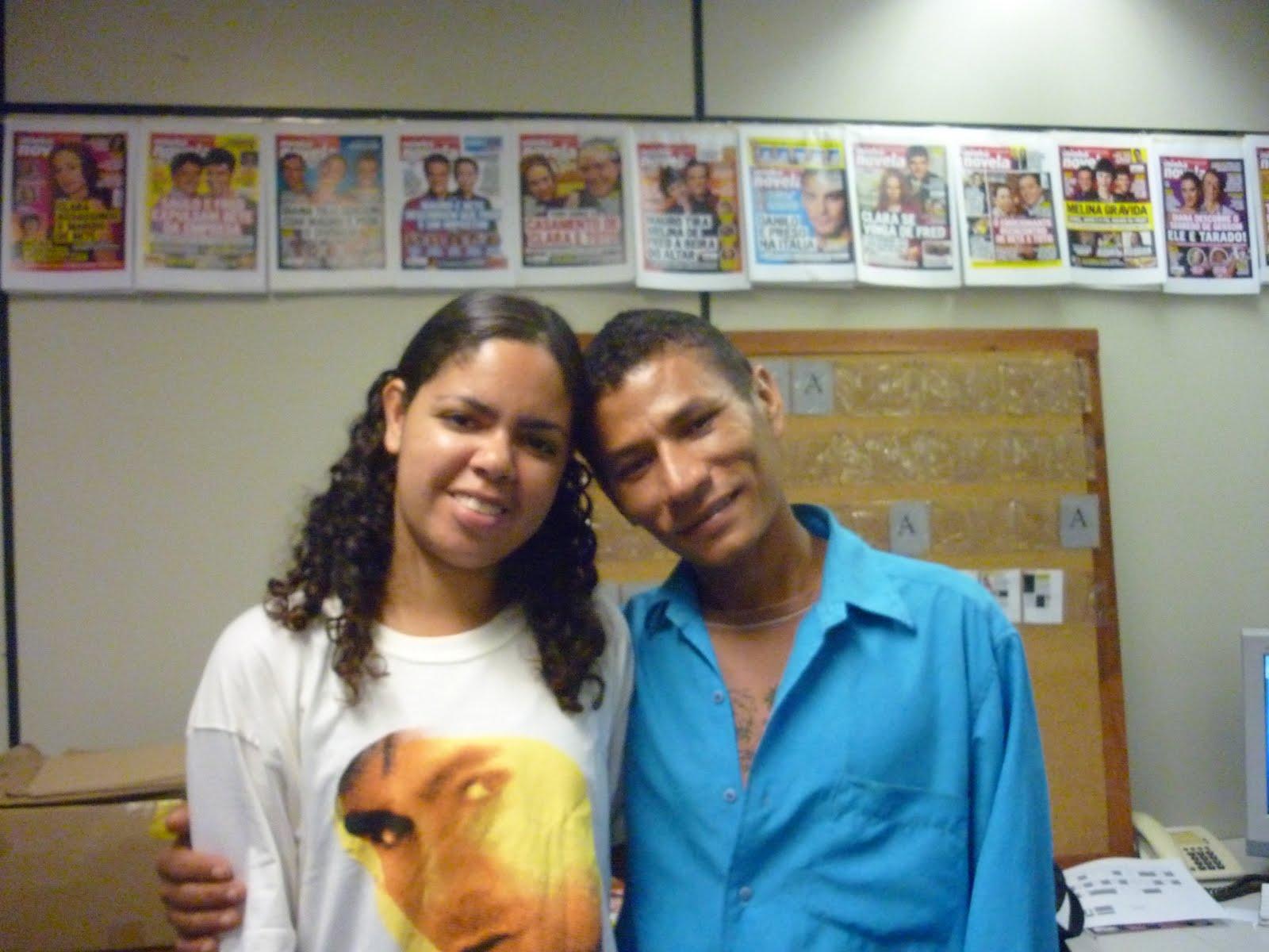 http://4.bp.blogspot.com/_wMpu2M2-mfo/THkb_IKAXrI/AAAAAAAAAGI/ivY_n2WVUZc/s1600/P1010517.JPG