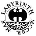 Labyrinth @ MCCBR