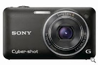 Sony Cyber Shot Price