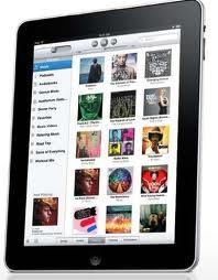 Apple iPad Price