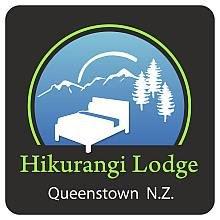 Hikurangi Lodge