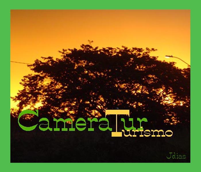 CameraTur