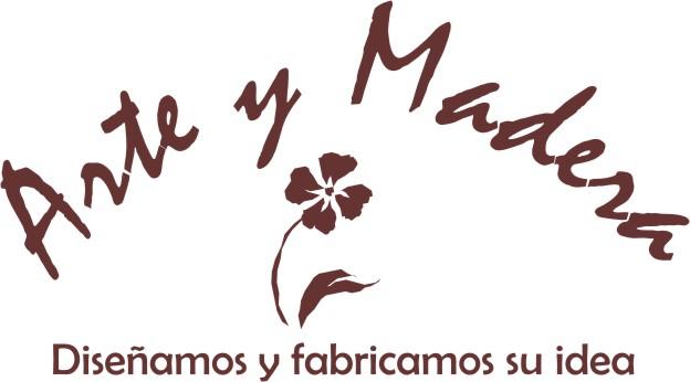 ARTE Y MADERA