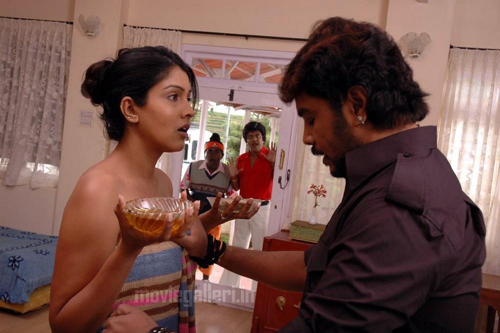 tamil-sexy-film