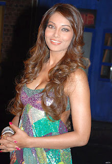 "The image ""http://4.bp.blogspot.com/_wNPMPm0OcYQ/Sx0VVeaLGaI/AAAAAAAAJNY/pqUhyIxa_EI/s400/Bipasha+Basu.jpg"" cannot be displayed, because it contains errors."