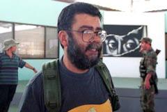"""La FARC-EP llama a """"militares de honor'' a rechazar acuerdo con EEUU"""