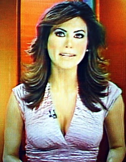 Maria Celeste Arraras Fakes