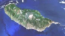 Conheça a Madeira