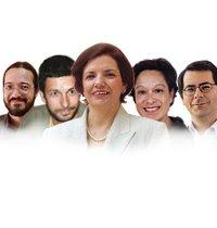 A CDU NO PARLAMENTO EUROPEU