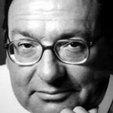 DESTAQUE - MÁRIO CRESPO