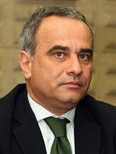DESTAQUE - JOÃO PALMA