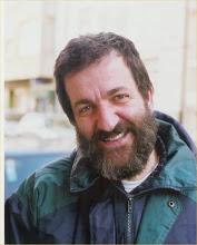 DESTAQUE - JORGE CADIMA