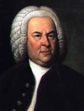 Oratória integral de J. S. Bach no Grande Auditório da F.C. Gulbenkian