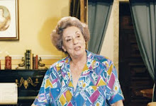 Evocando Mariana Rey Monteiro
