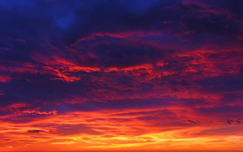 Philip Faustin39;s Thoughts: Sunrise Celebration