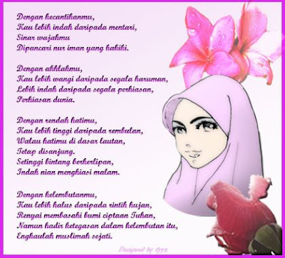 http://4.bp.blogspot.com/_wNkysK8tuwA/SayY5fDUhJI/AAAAAAAAABo/wDP3eUXqYfE/s400/peace49.jpg