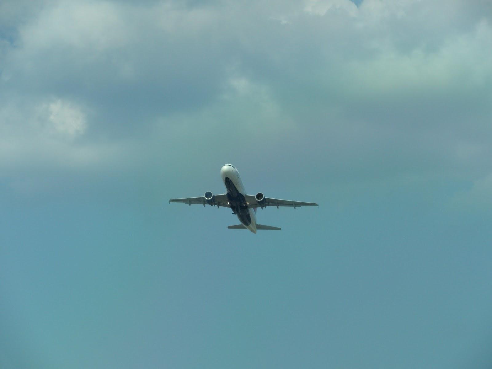 Flight To Success Boeing versus Airbus