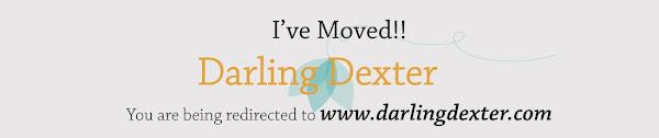 Darling Dexter