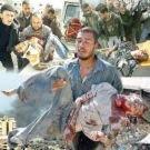 Palestin terkini(berita mutakhir)