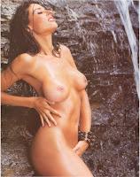 Dorismar en Playboy,Fotos de Dorismar desnuda,Imágenes de Dorismar,Tetas de Dorismar,Concha de Dorismar