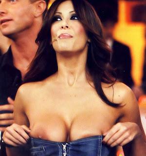 Sara Varone Desnuda,Italianas Topless,Lenceria Italiana