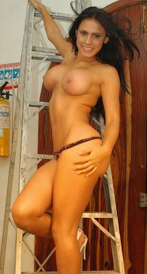 Famosas Desnudas Playboy Playmates Revistah Etremo Maimandrea Rin