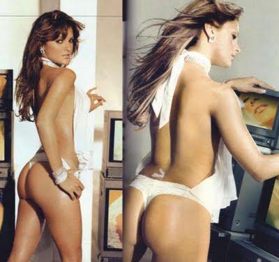 famosas desnudas,playboy,playmates,revistah extremo,maximMariana Seoane,Tetas,Senos,Pechos femeninos,Nalgas,Culos