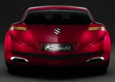 new car launches maruti suzukiRead Maruti Suzuki Kizashi coming soon in India Now