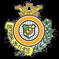 VITÓRIA de SETÚBAL MELHOR CLUBE DO MUNDO