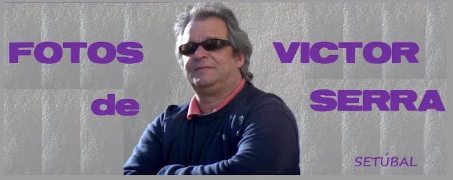VICTOR SERRA - Fotos