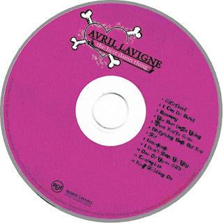 http://4.bp.blogspot.com/_wO58ze2Wv60/Rk-rAY-R3lI/AAAAAAAAAB4/8-nadgSp7_c/s320/Avril+Lavigne-The+Best+Damn+Thing+%5BCD%5D.jpg