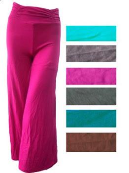 AP01 Pant ( Free size )