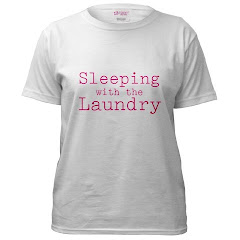 Are you Sleeping with the Laundry too?