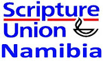 Scripture Union Namibia