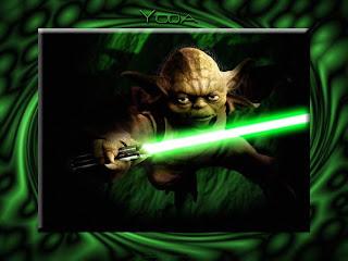 Probinsyanong Intsik aka P.I. Jedi