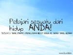 ::peNgAjArAn hIdUp::