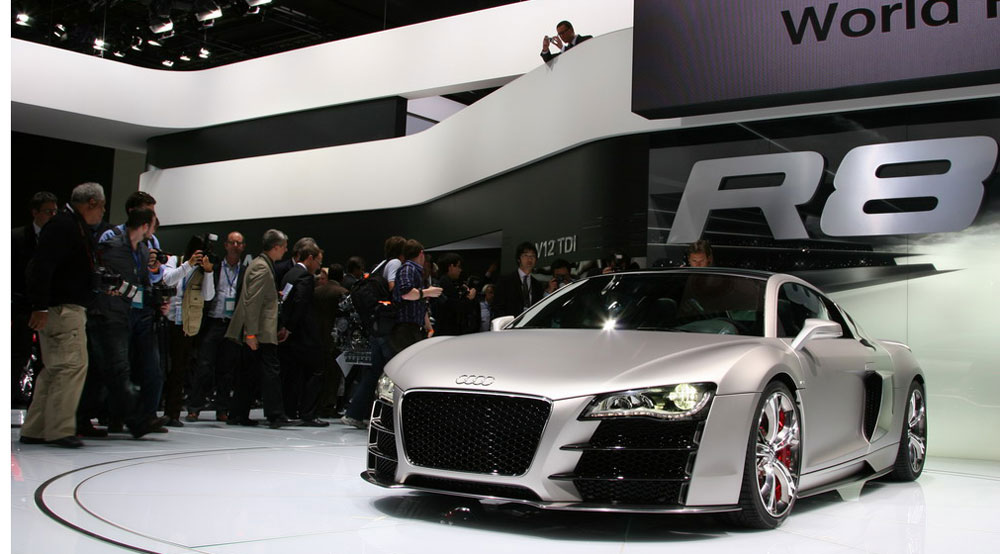 audi,Audi R8 Spyder,r8 spyder,Audi R8 Spyder Features,Audi R8 Spyder Specificatio,audi r8 spyder photos,Audi R8 Spyder accessories,audi r8 spyder exterior,audi r8 spyder interior,audi r8 spyder performance,audi r8 spyder technology,audi r8 spyder models,audi r8 spyder options,audi r8 spyder detail,audi r8 spyder gallery,audi r8 spyder pictures,audi r8 spyder wallpapers,audi r8 spyder videos,audi r8 spyder new,audi r8 spyder used