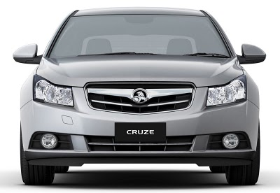 new holden cruze 2010 specification gambar modifikasi spesifikasi mobil. Black Bedroom Furniture Sets. Home Design Ideas