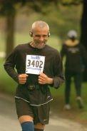 Long Island Marathon '06