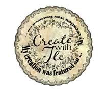Create With TLC -Best Sentiments around!