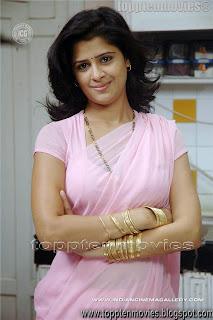 Hot Satya Krishna