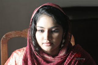 Good Looking Lakshana