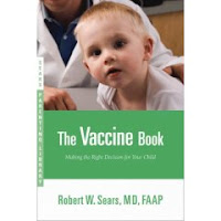 Ask Dr. Sears about Vaccines 2