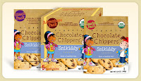 FitMama: Healthy Snack Options for Moms 2
