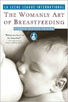 The Benefits of Breastfeeding 2