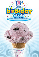 Birthday Clubs for Kids (and their parents too) 1