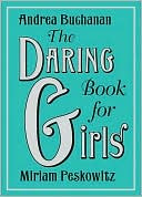 Book Review: The Daring Book for Girls 1