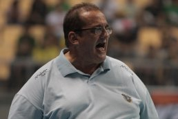 Futsal master Minds : Fifa History  By Carlos Mateus