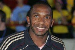 Futsal Russia Brazilian born Pula is the 2010 Grand Prix top Scorer- 11 goals in FIfa History