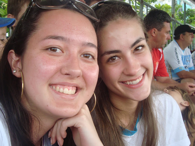 Futevolei mundialito: Brazilian Footvolei Grand Prix 2010 fan club.